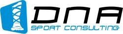 Logo_DNA_orizz_CMYK copia
