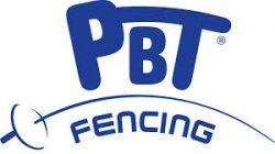 Andrea Santarelli, sponsorizzato da PBT